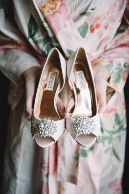 0004_Addie And Hampton Wedding {Jennings King Photography}