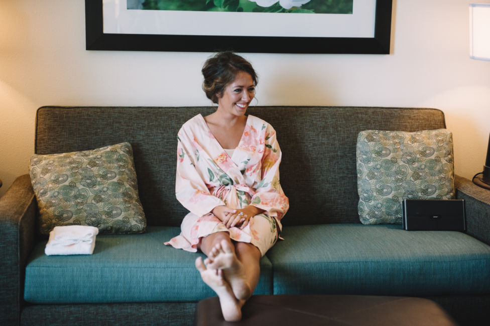 0005_Addie And Hampton Wedding {Jennings King Photography}
