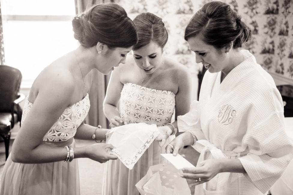 0006_LauraAndJoe_Wedding {Jennings King Photography}