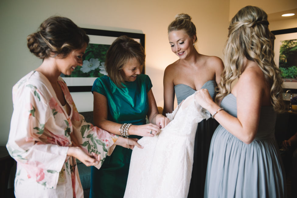 0007_Addie And Hampton Wedding {Jennings King Photography}