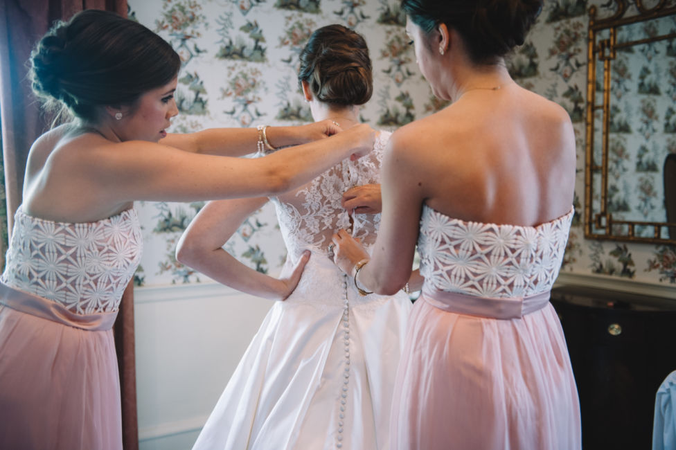 0007_LauraAndJoe_Wedding {Jennings King Photography}