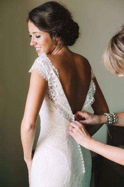 0008_Addie And Hampton Wedding {Jennings King Photography}