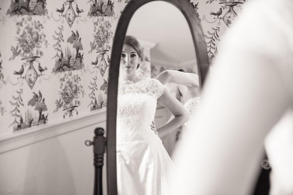 0008_LauraAndJoe_Wedding {Jennings King Photography}