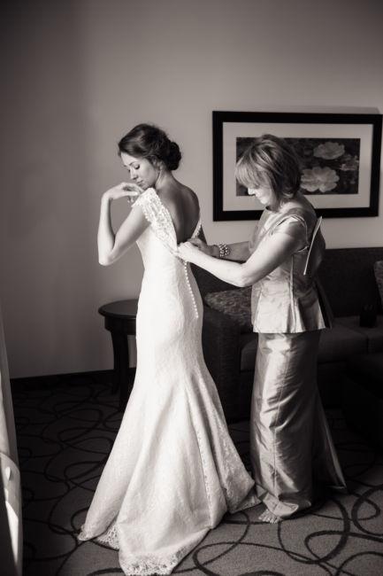 0009_Addie And Hampton Wedding {Jennings King Photography}