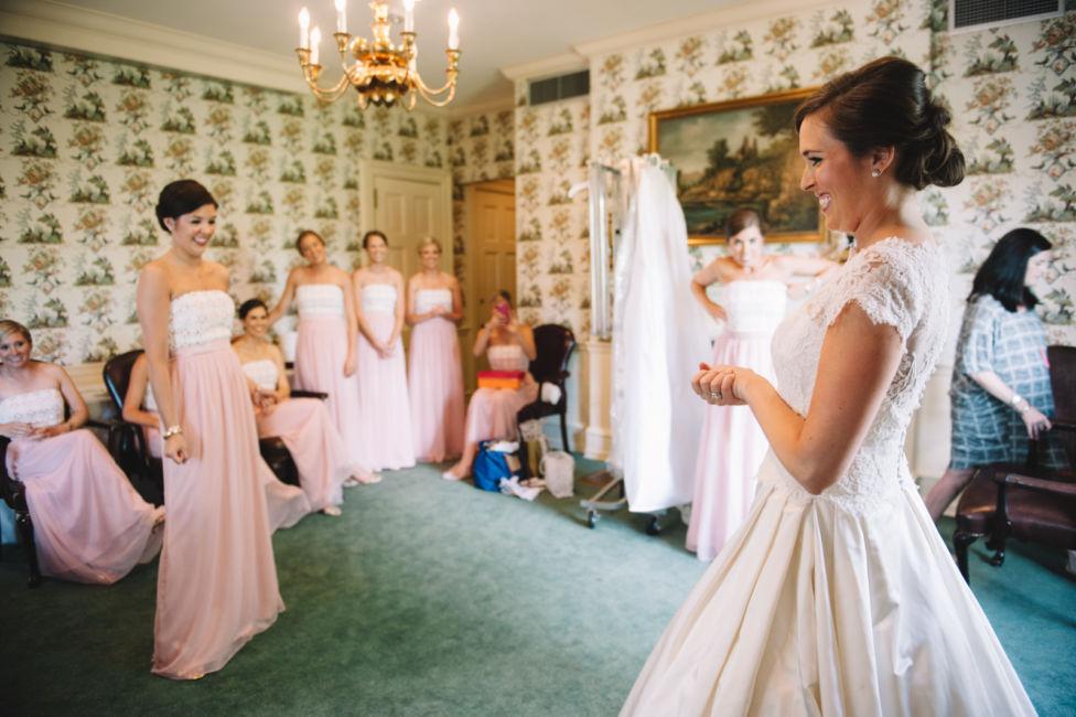 0009_LauraAndJoe_Wedding {Jennings King Photography}