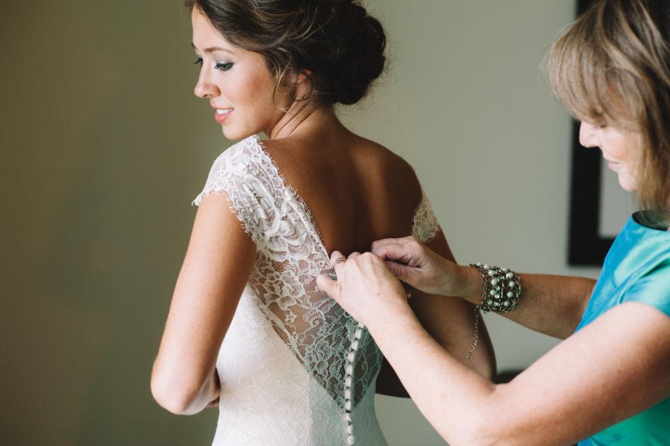 0010_Addie And Hampton Wedding {Jennings King Photography}