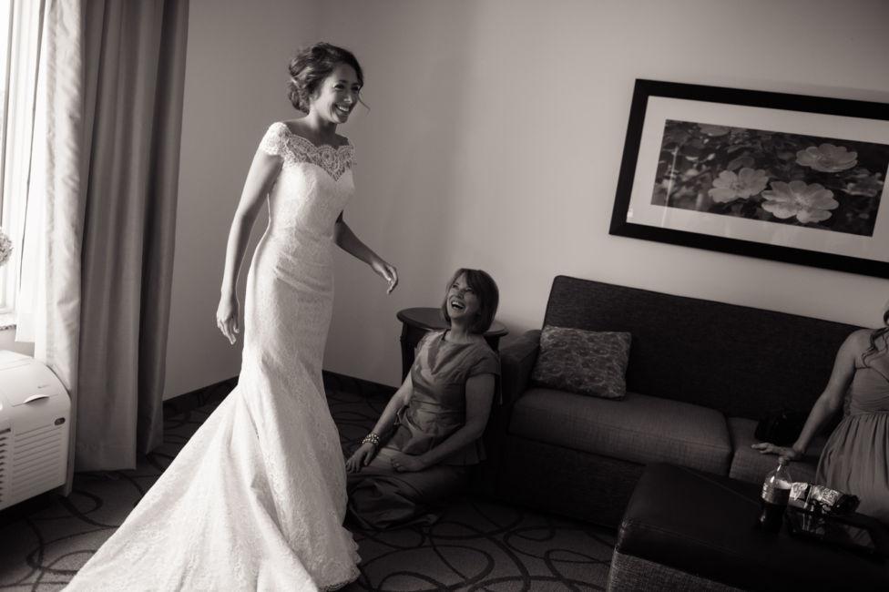 0011_Addie And Hampton Wedding {Jennings King Photography}