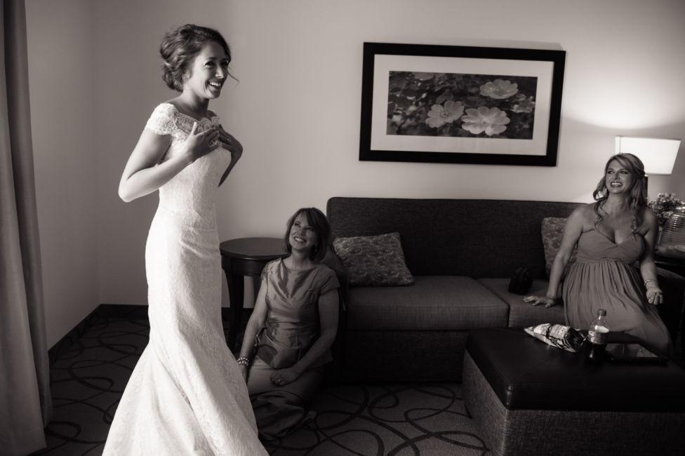 0012_Addie And Hampton Wedding {Jennings King Photography}