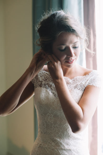 0013_Addie And Hampton Wedding {Jennings King Photography}
