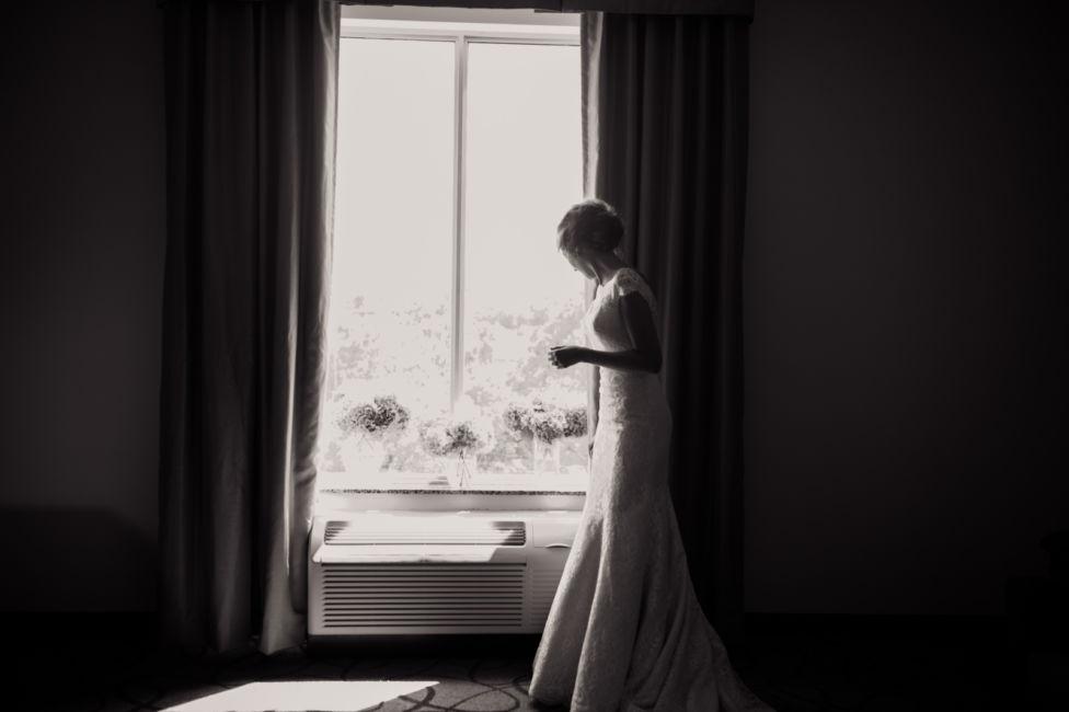 0015_Addie And Hampton Wedding {Jennings King Photography}