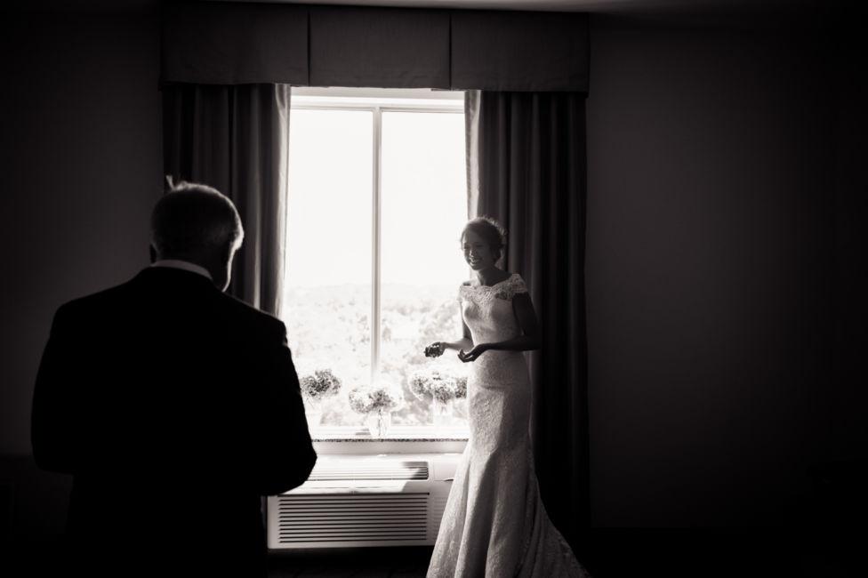 0016_Addie And Hampton Wedding {Jennings King Photography}