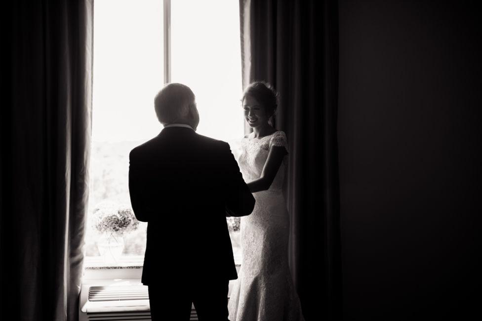 0017_Addie And Hampton Wedding {Jennings King Photography}