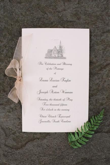 0018_LauraAndJoe_Wedding {Jennings King Photography}