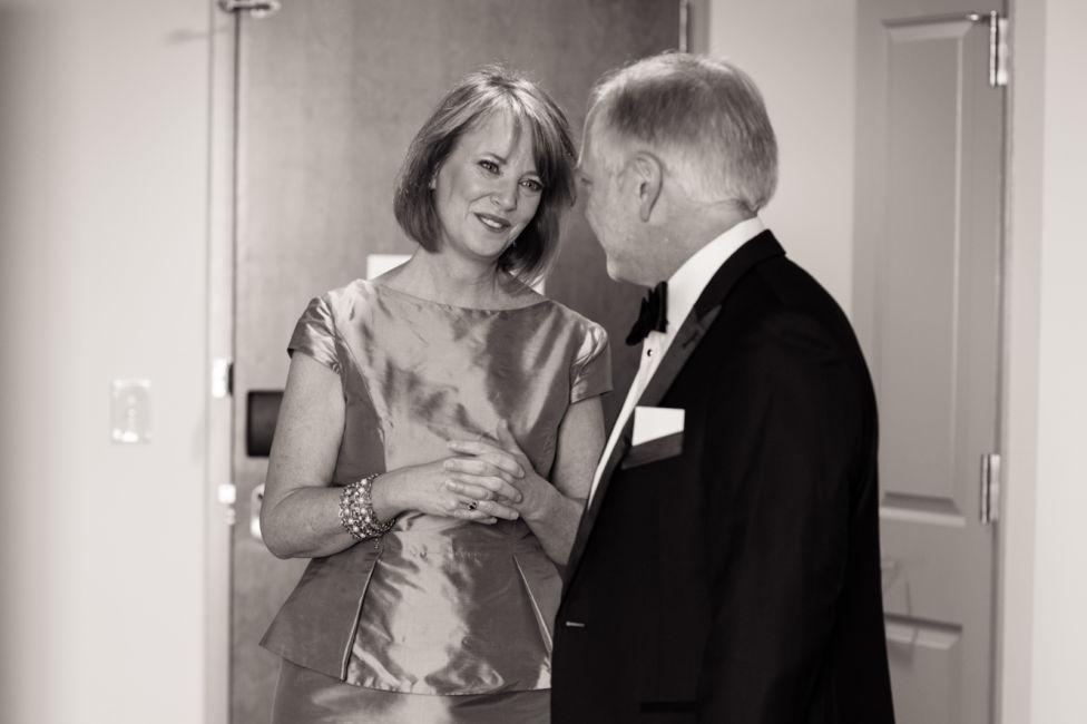 0020_Addie And Hampton Wedding {Jennings King Photography}