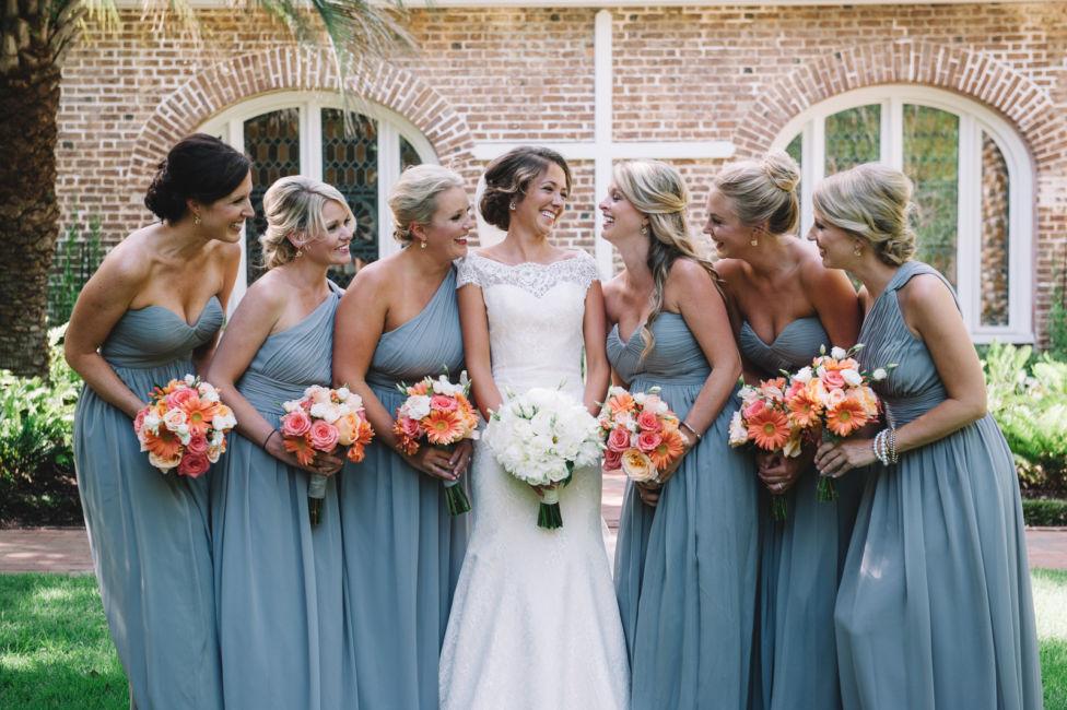 0026_Addie And Hampton Wedding {Jennings King Photography}