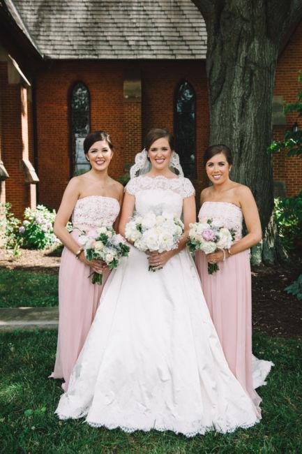 0026_LauraAndJoe_Wedding {Jennings King Photography}
