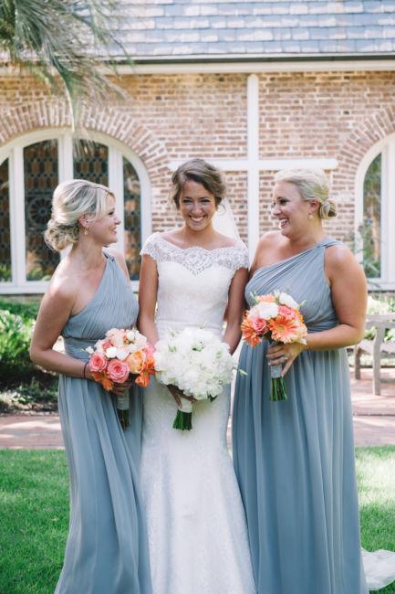 0027_Addie And Hampton Wedding {Jennings King Photography}