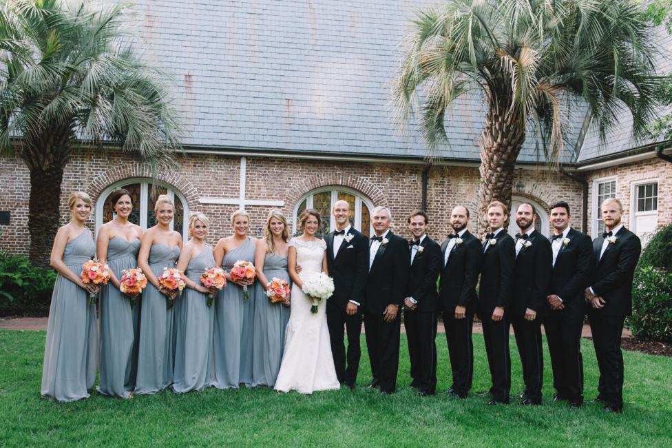 0029_Addie And Hampton Wedding {Jennings King Photography}