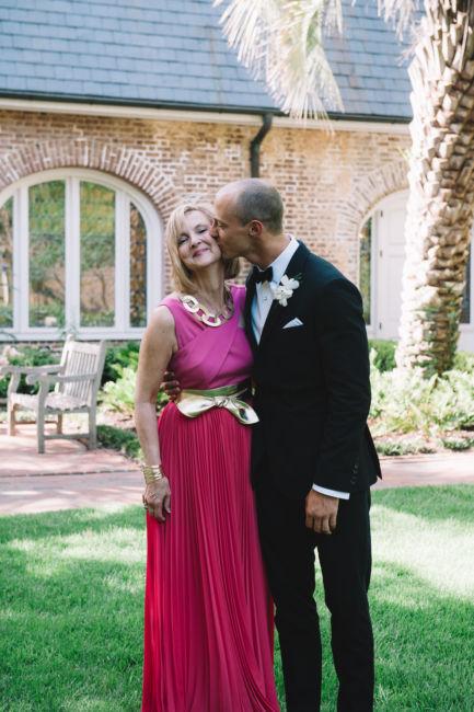 0030_Addie And Hampton Wedding {Jennings King Photography}