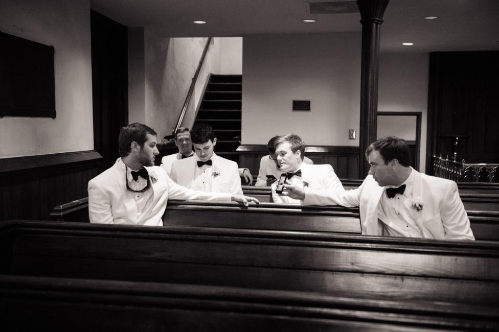 0030_LauraAndJoe_Wedding {Jennings King Photography}