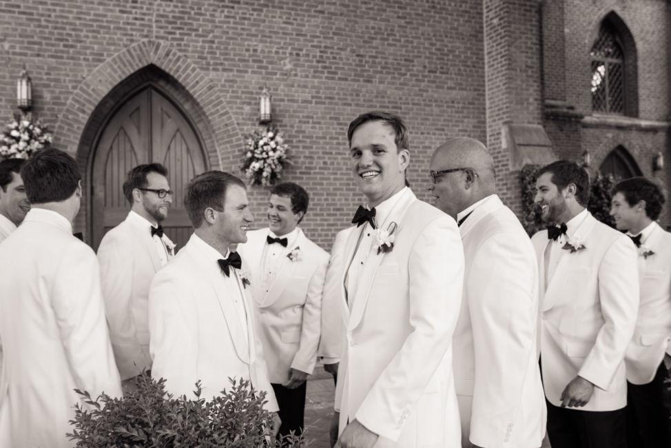 0031_LauraAndJoe_Wedding {Jennings King Photography}