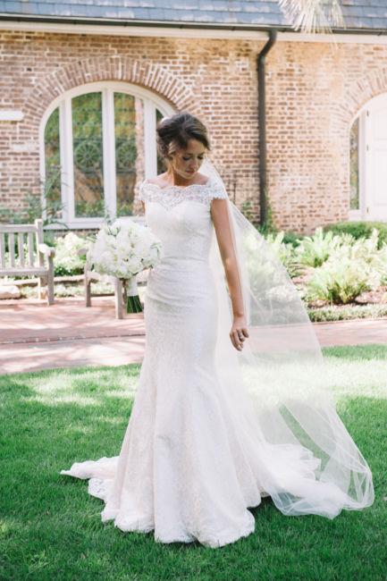 0032_Addie And Hampton Wedding {Jennings King Photography}