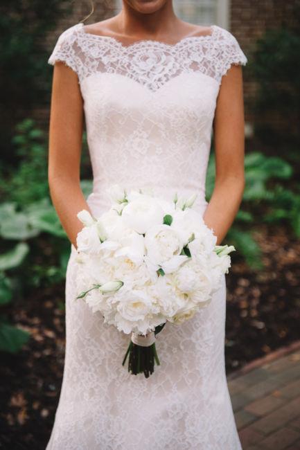 0033_Addie And Hampton Wedding {Jennings King Photography}