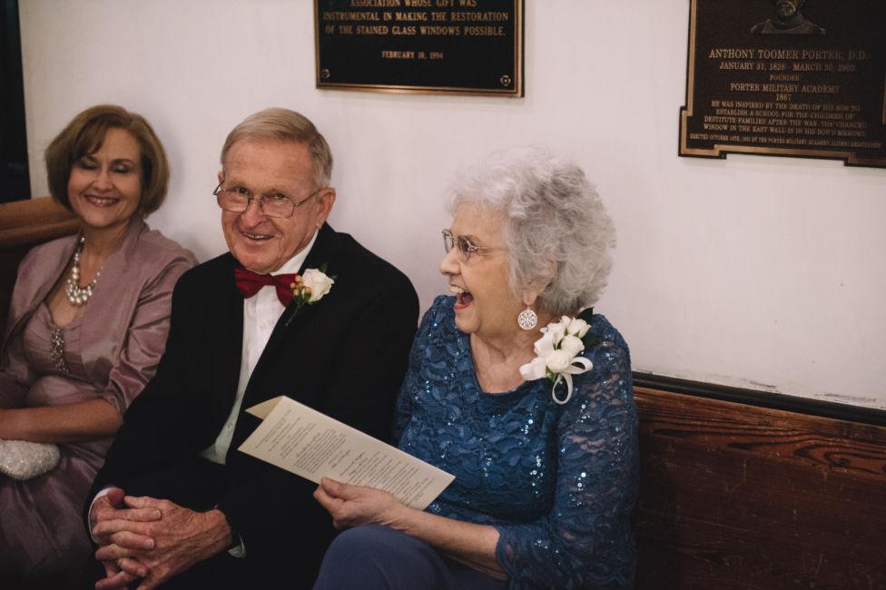 0037_Addie And Hampton Wedding {Jennings King Photography}
