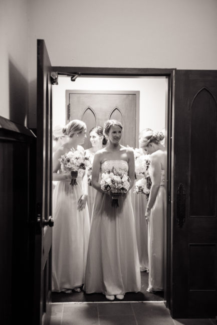 0037_LauraAndJoe_Wedding {Jennings King Photography}
