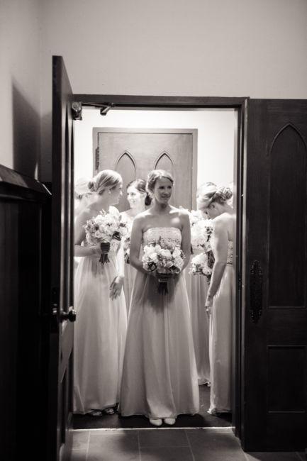 0037_LauraAndJoe_Wedding {Jennings King Photography}