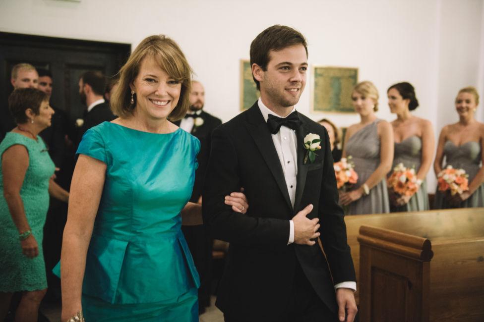 0038_Addie And Hampton Wedding {Jennings King Photography}