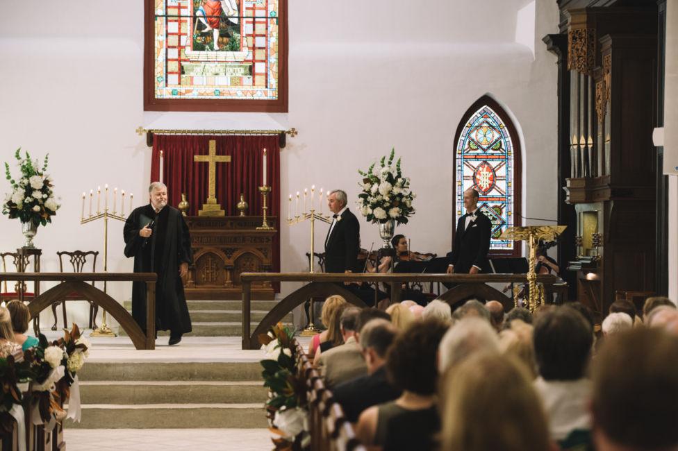 0039_Addie And Hampton Wedding {Jennings King Photography}