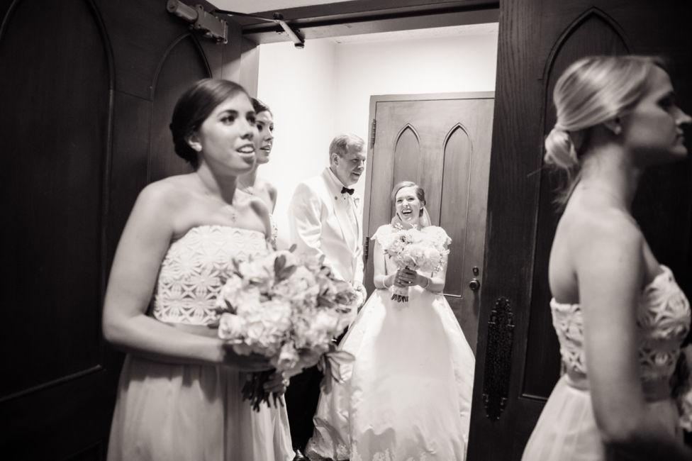 0039_LauraAndJoe_Wedding {Jennings King Photography}