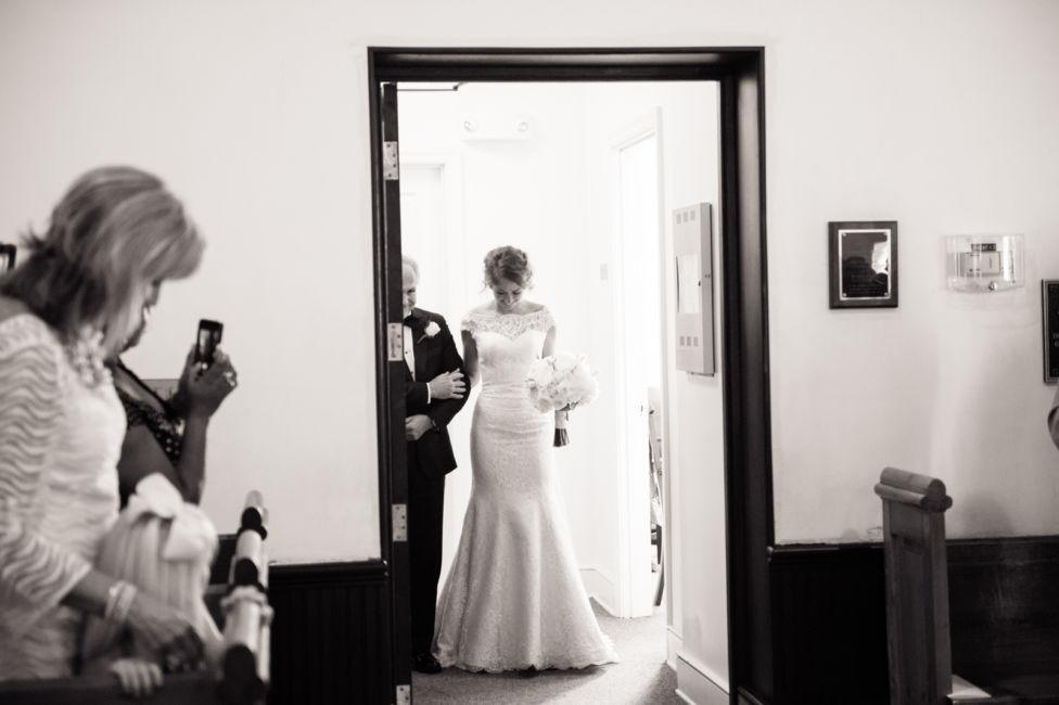 0040_Addie And Hampton Wedding {Jennings King Photography}