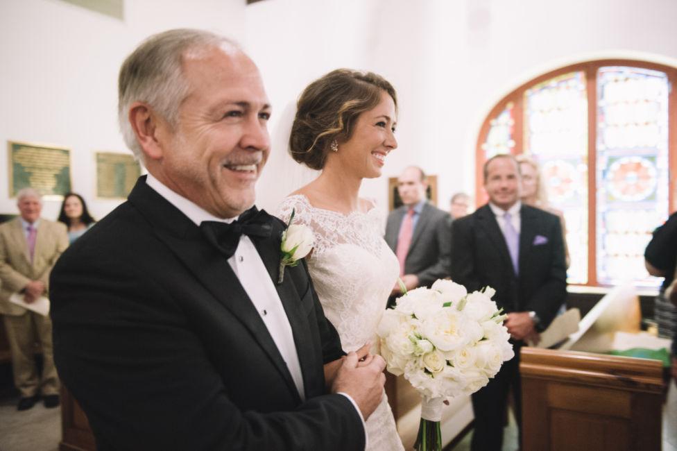 0041_Addie And Hampton Wedding {Jennings King Photography}