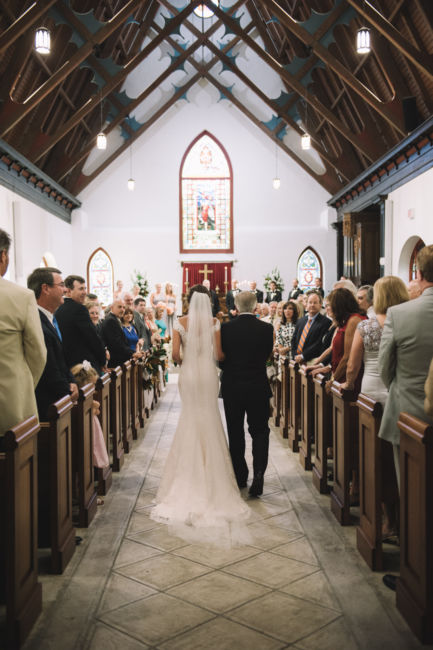 0042_Addie And Hampton Wedding {Jennings King Photography}