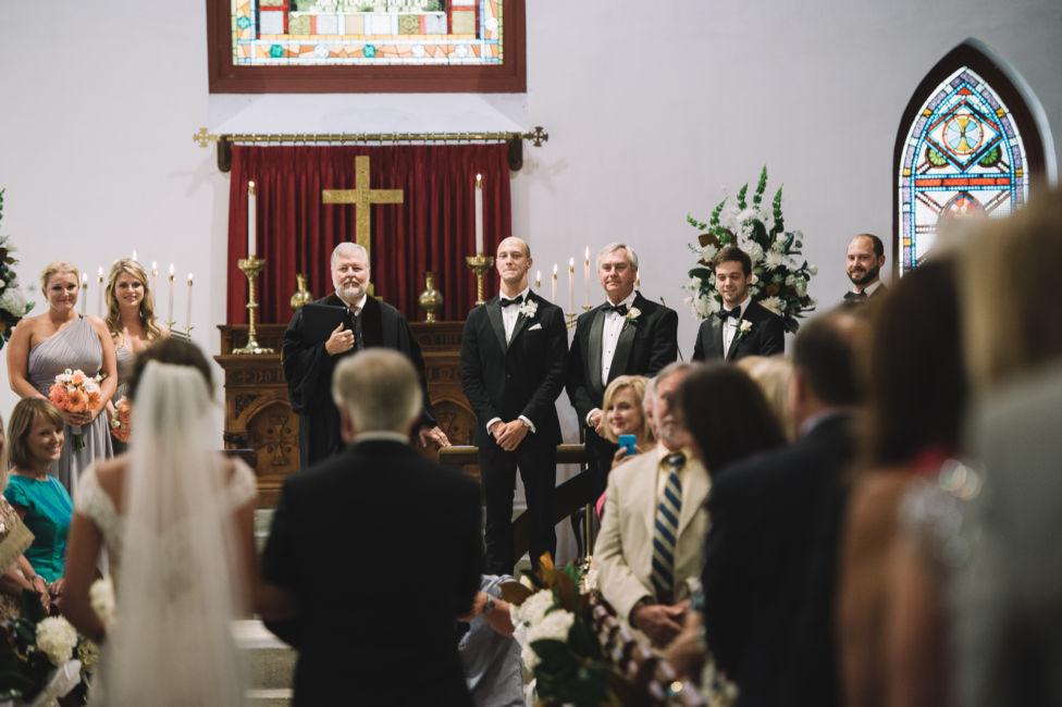 0043_Addie And Hampton Wedding {Jennings King Photography}