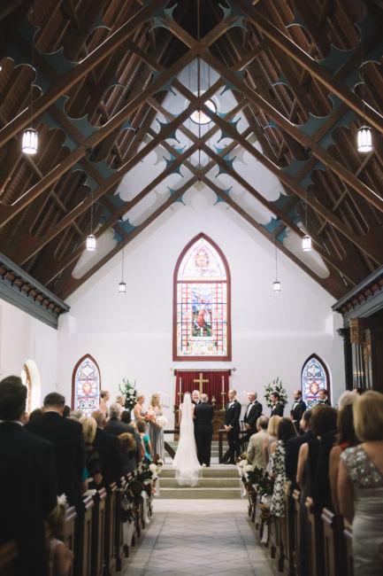 0044_Addie And Hampton Wedding {Jennings King Photography}