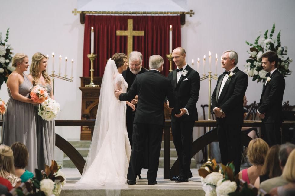 0045_Addie And Hampton Wedding {Jennings King Photography}