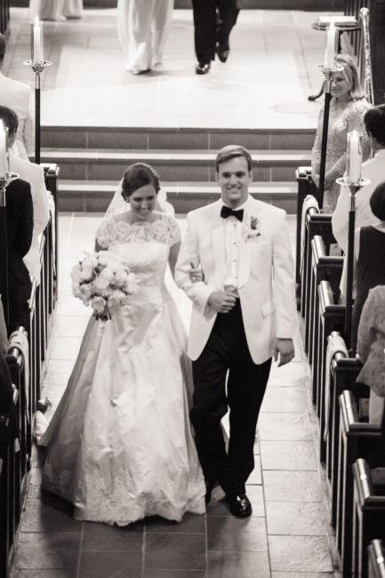 0045_LauraAndJoe_Wedding {Jennings King Photography}