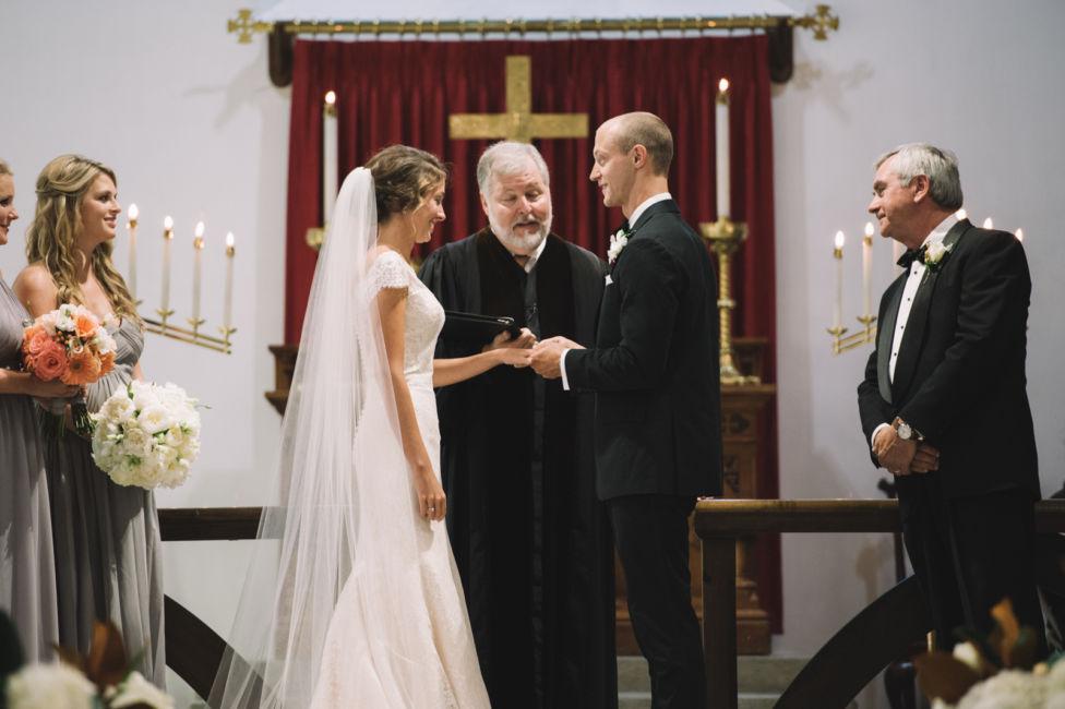 0046_Addie And Hampton Wedding {Jennings King Photography}