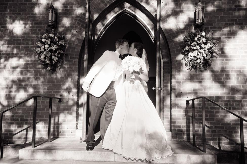 0046_LauraAndJoe_Wedding {Jennings King Photography}