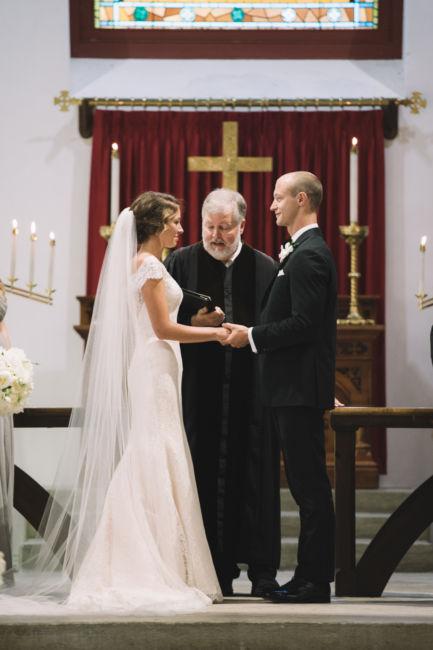 0047_Addie And Hampton Wedding {Jennings King Photography}