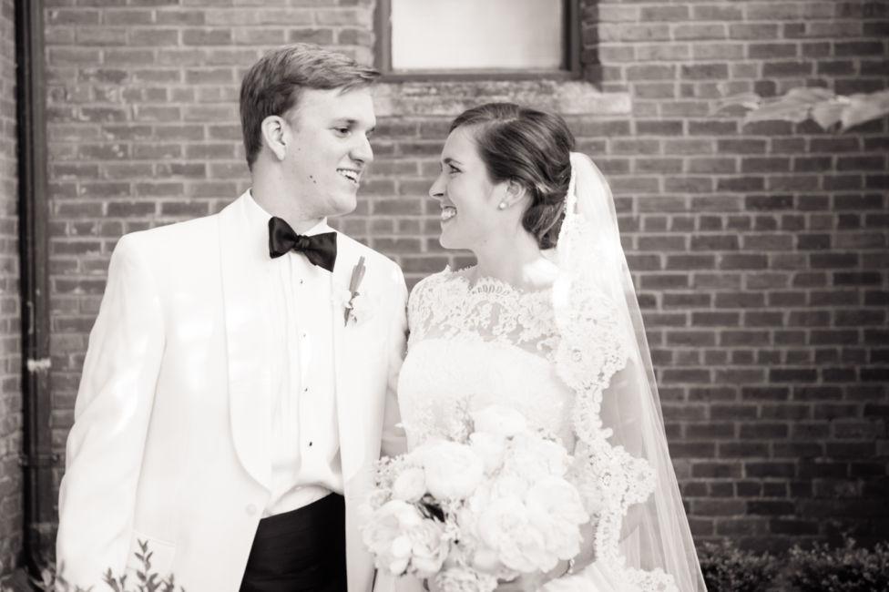 0047_LauraAndJoe_Wedding {Jennings King Photography}