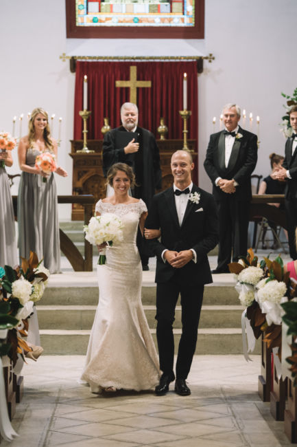 0048_Addie And Hampton Wedding {Jennings King Photography}