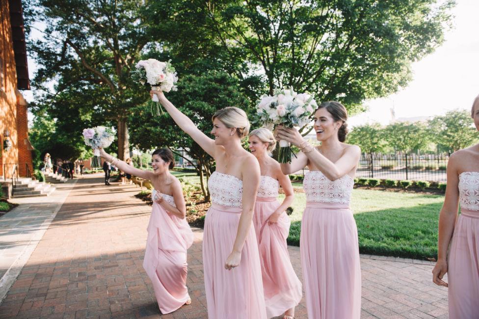 0048_LauraAndJoe_Wedding {Jennings King Photography}