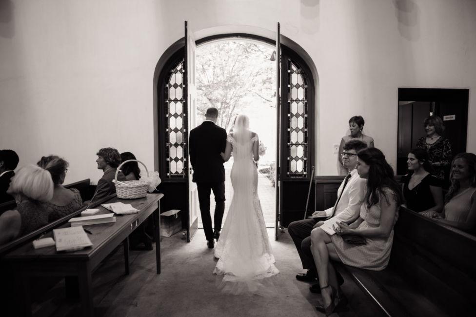 0049_Addie And Hampton Wedding {Jennings King Photography}