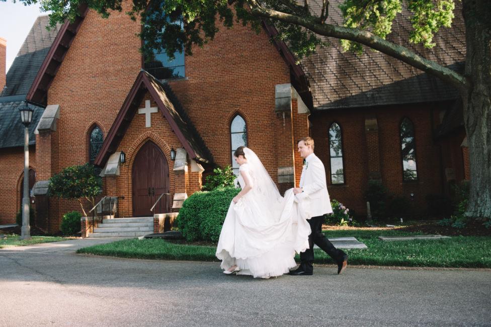 0049_LauraAndJoe_Wedding {Jennings King Photography}