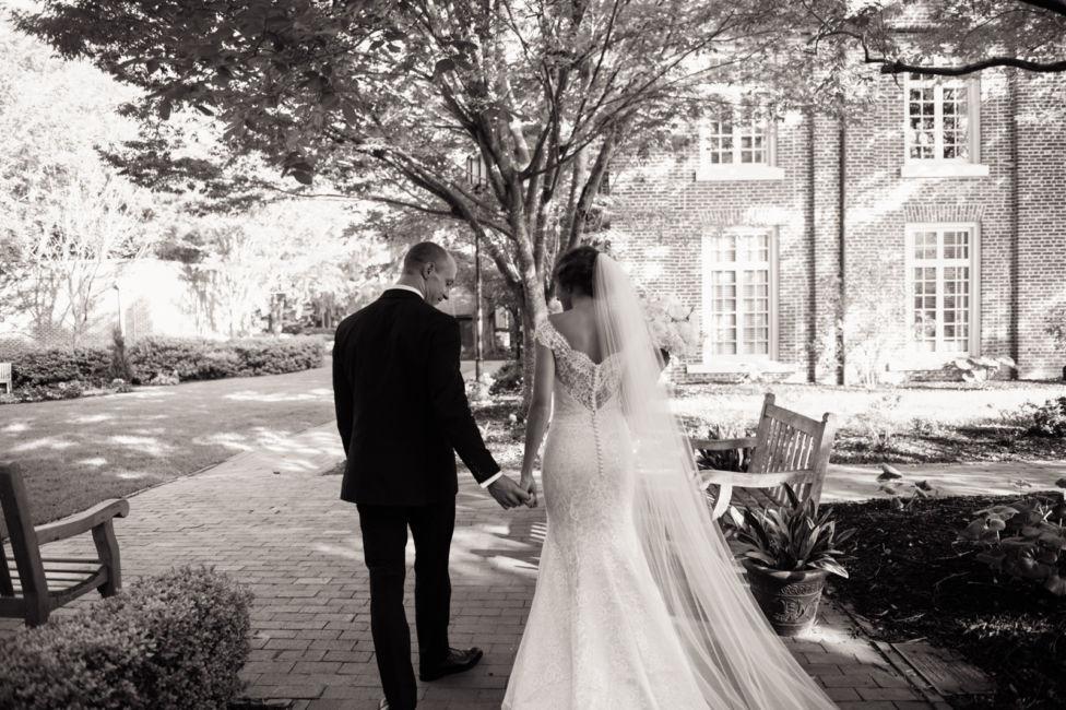 0050_Addie And Hampton Wedding {Jennings King Photography}