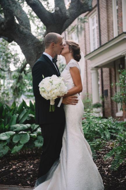 0051_Addie And Hampton Wedding {Jennings King Photography}